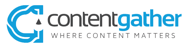 Contentgather