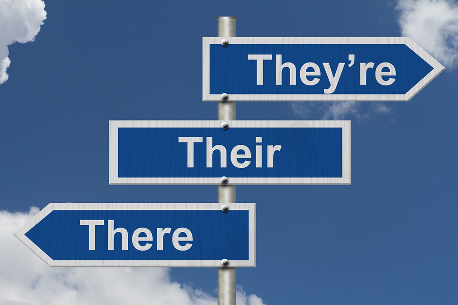 Common Grammatical Mistakes and How to Avoid Them